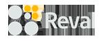 Reval - Кабельно проводниковая продукция Reval FRLS, FRHF
