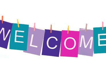 Добро пожаловать на наш новый сайт